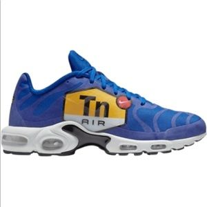 SOLD❗️❗️❗️❗️Nike Air Max Plus NS GPX SP Brand New